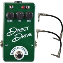 Direct Drive Compact Bundle