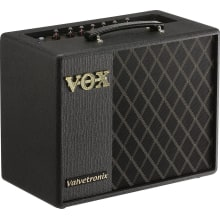 VT20X Digital Modeling Guitar Amplifier