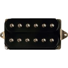 DP104 Super 2 Hot Humbucker