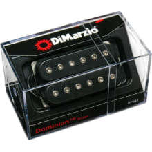 DP245 Dominion Pickup