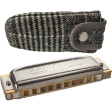 Hohner M510011 Remaster Vol I Fashionable German-M