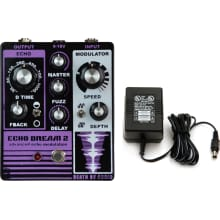 Echo Dream 2 Delay Bundle