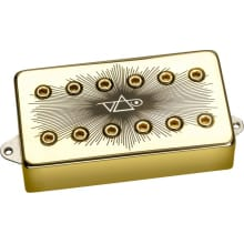 DP265F Velorum Gravity Storm Bridge Pickup