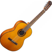 GC1-NAT Classical Natural Acoustic Guitar