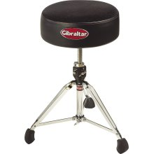 9600 Series Round Drum Throne
