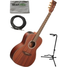 Takamine GY11ME New Yorker Acoustic Electric Guita