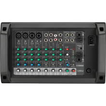 EMX2 10-Channel 2 x 250-Watt Powered Mixer