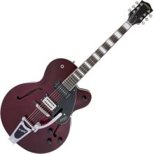 Gretsch G2420T-P90 Ltd. Streamliner Hollow Body Mi