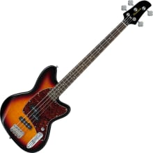 TMB100 Talman 4-String Electric Bass