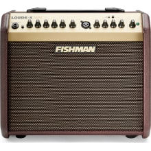 Fishman PRO-LBT-500 Loudbox Mini with Bluetooth Ac