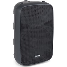 Auro 1000w 2-Way Active Loudspeaker