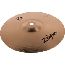 S Series Splash Drum Cymbal
