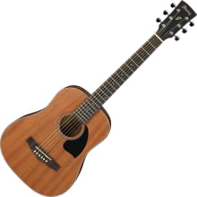 PF2MH OPN Performance 3/4 Size Dread Acoustic