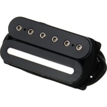 DP228 F-Spaced Crunch Lab Pickup