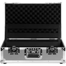 PT-CL1-TC Classic 1 Pedalboard with Hard Case