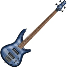 SR300E 4-String Electric Bass Guitar