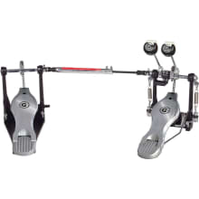 5711DB Double Bass Drum Pedal