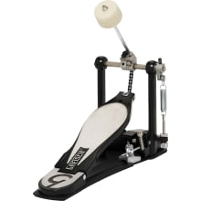 Gretsch GRG3BP G3 Series Single Bass Drum Pedal