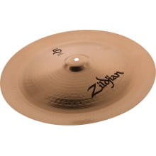 S Series China Effect Cymbal