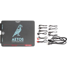 Aetos 8-Output Power Supply