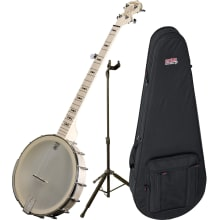 Goodtime Americana Grand 5-String Banjo