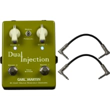 Dual Injection Boost Bundle