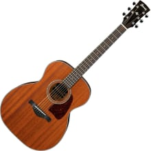 AC240PN Artwood Grand Concert Acoustic