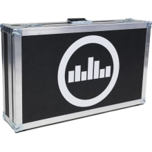 Temple Audio TRIO Series Flight Case
