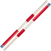 RODS Series Birch Dowel Drumstick Pair