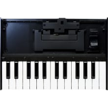 K 25M Boutique Keyboard for Roland Modules