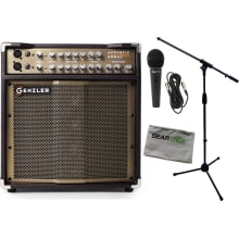 Genzler AA PRO Acoustic Array PRO Acoustic Combo A