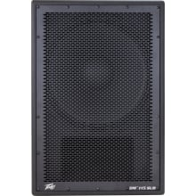Dark Matter Powered Active Subwoofer Enclosure