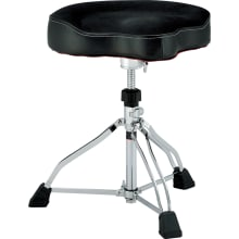 HT530BCN 1st Chair Glide Rider Drum Throne