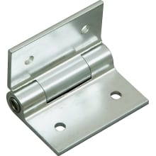 SM005 Heavy-Duty Hinge for Pedals