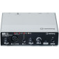 UR12 USB Audio Interface with D-PRE's