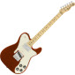 Fender 0147222314 Limited Edition 72 Tele Custom,