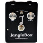 JangleBox Improved USA-Made Chime Pedal