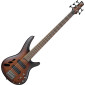 SR30TH5 NNF SR 30th Anniversary Bass Guitar