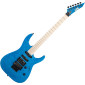 Ltd. MH-203QM Quilted Maple STB Electric Guitar