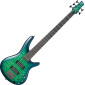 SR405EQM SLG SR Standard 5-String Electric Bass