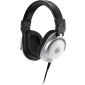 HPH-MT5 Closed-Back Monitor Headphones