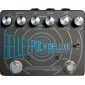Belle Epoch Deluxe Delay Effect Pedal