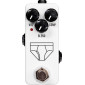 JHS Whitey Tighty Mini Compressor Effects Pedal