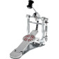 Sonor SP-4000 4000 Series Single Bass Drum Pedal w