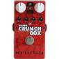 Super Crunch Box Distortion v.2