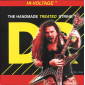 DGB-9/46 Dimebag Hi-Voltage Electric Strings