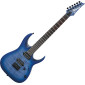RGA42FM RGA Standard Electric Guitar