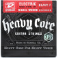 DHCN1060 Heavey Core Electric String 7/SET