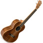 ACS Series All Solid Acacia Ukulele