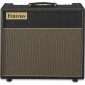 Friedman Small Box Combo 2-Channel 50-Watt 1x12 Gu